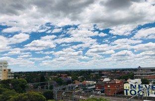 Picture of 302/11-13 Hercules Street, Ashfield NSW 2131