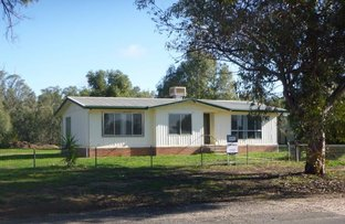 Picture of 32 Darlington Street, Darlington Point NSW 2706