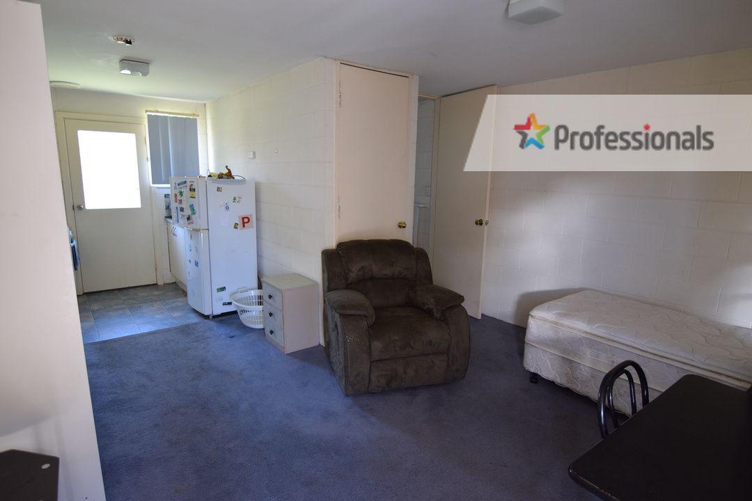 5/338 Howick Street, Bathurst NSW 2795, Image 2