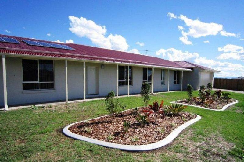 13 Iris Court, Yamanto QLD 4305, Image 1