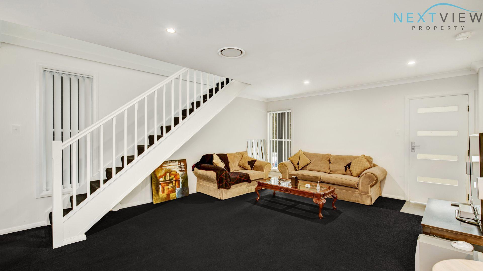 2/32 Weller Street, Fletcher NSW 2287, Image 2