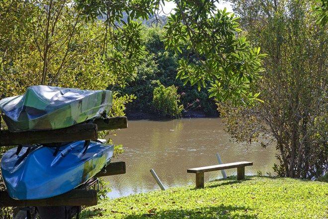 Picture of 287 Petrie Creek Road, ROSEMOUNT QLD 4560