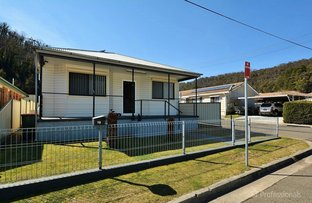 Picture of 19 Ramsay Street, Lithgow NSW 2790