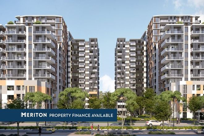 Picture of 3 FINCH DRIVE, EASTGARDENS, NSW 2036
