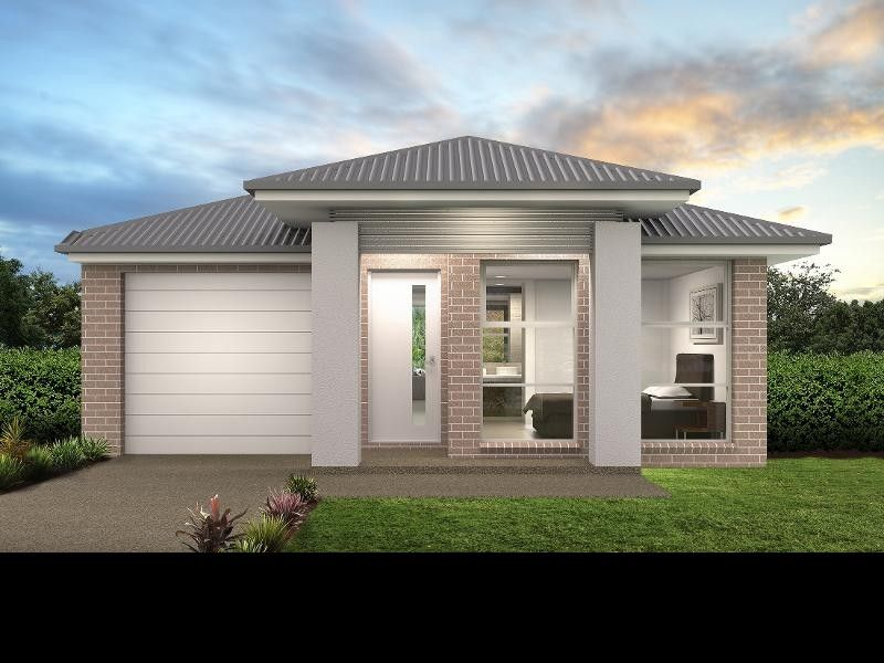 18 Proposed Road, Leppington NSW 2179, Image 0