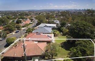 576 Cavendish  Road, Coorparoo QLD 4151