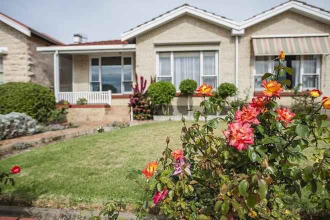 Picture of 15/1 Tennyson Terrace, PORT LINCOLN SA 5606