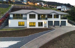 Picture of 7 Michele Court, Berriedale TAS 7011