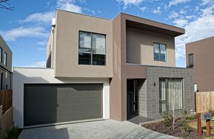 Picture of 14 Pindan Court, Mount Waverley VIC 3149