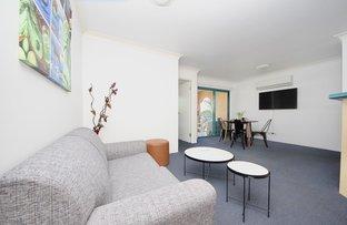Picture of 37/11-17 Philip Avenue, Broadbeach QLD 4218