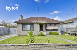 Picture of 23 Merton Street, Springvale VIC 3171