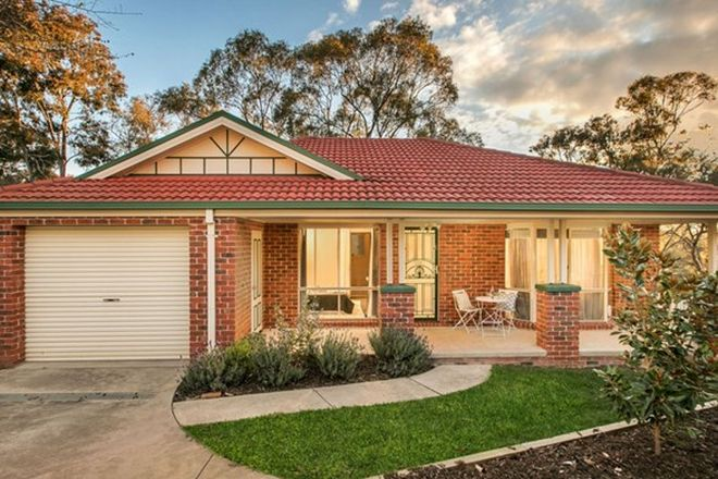 Picture of 2/39 Southern View Drive, WEST ALBURY NSW 2640