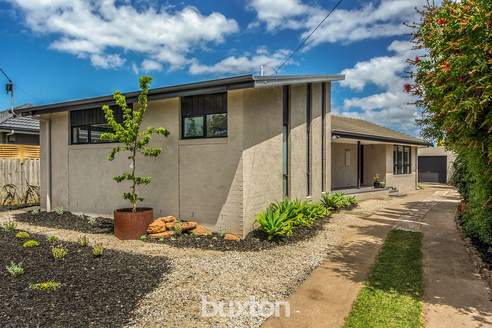 71 Neil Street, Bell Post Hill VIC 3215, Image 1