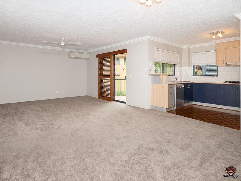 ID:3744510/22, 68 Beeston Street, Teneriffe QLD 4005, Image 2