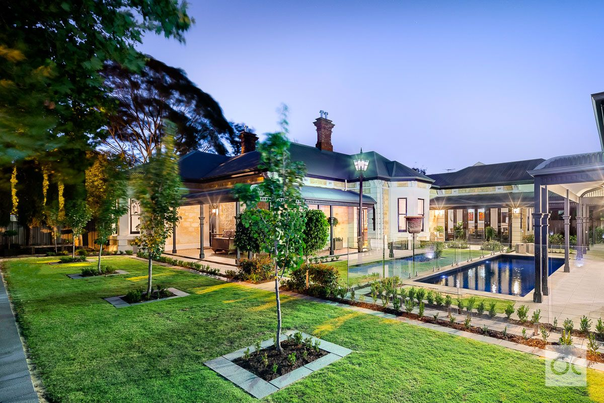 140 Cambridge Terrace, Malvern SA 5061, Image 0