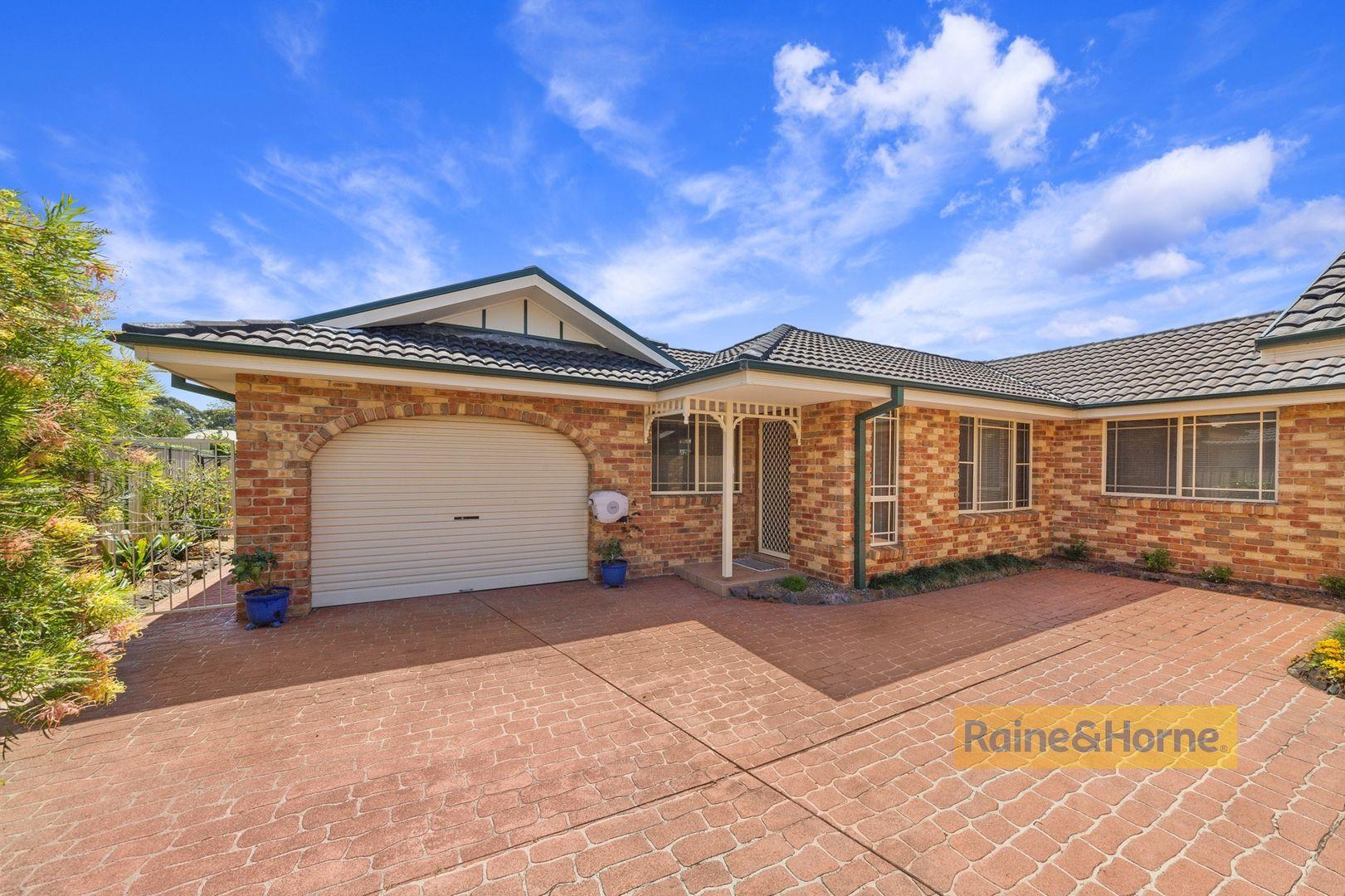 3/11 Farnell Road, Woy Woy NSW 2256, Image 0
