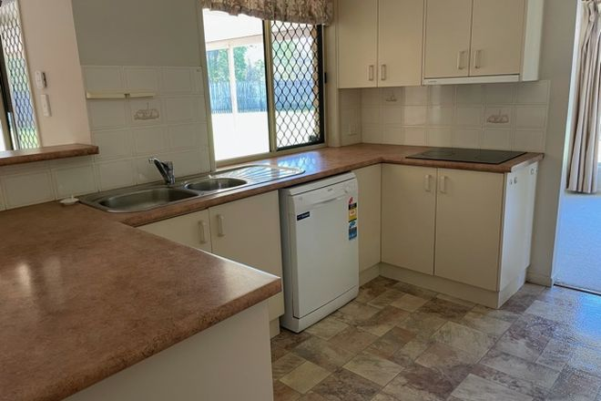 Picture of 4 Florence Court, TINANA QLD 4650