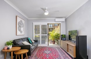 Picture of 180/392 Jones Street, Ultimo NSW 2007