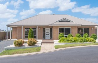 Picture of 15 SKYLINE PLACE, Mount Gambier SA 5290