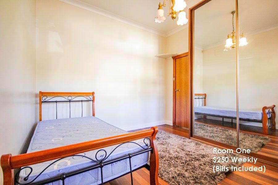 266 Gardeners Road, Rosebery NSW 2018, Image 0