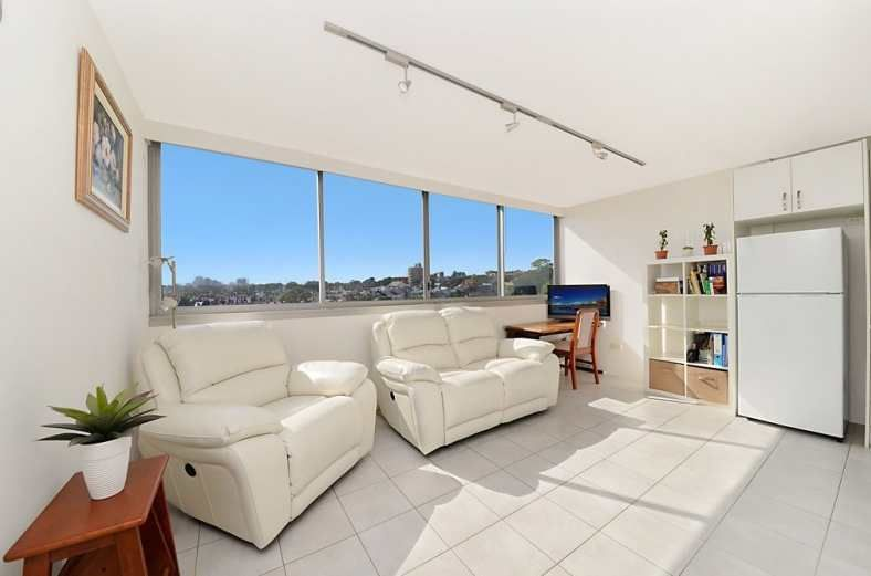 176 Glenmore  Road, Paddington NSW 2021, Image 0