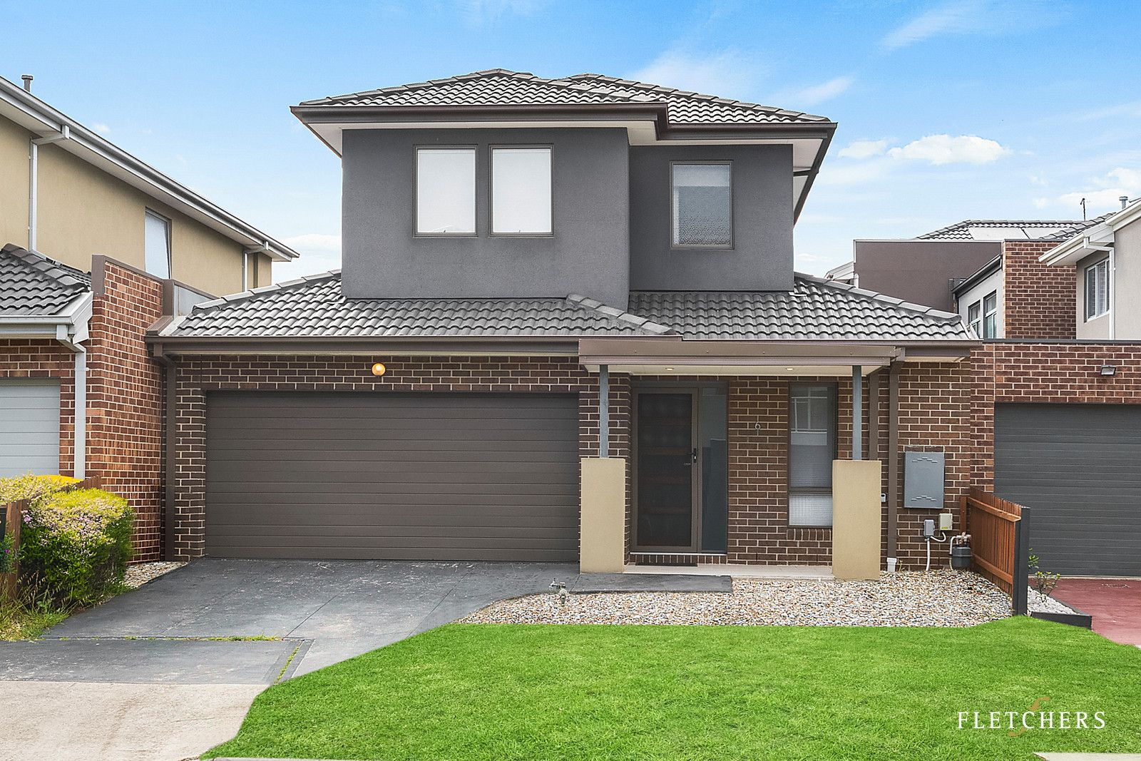 6 Riverside Drive, South Morang VIC 3752, Image 0