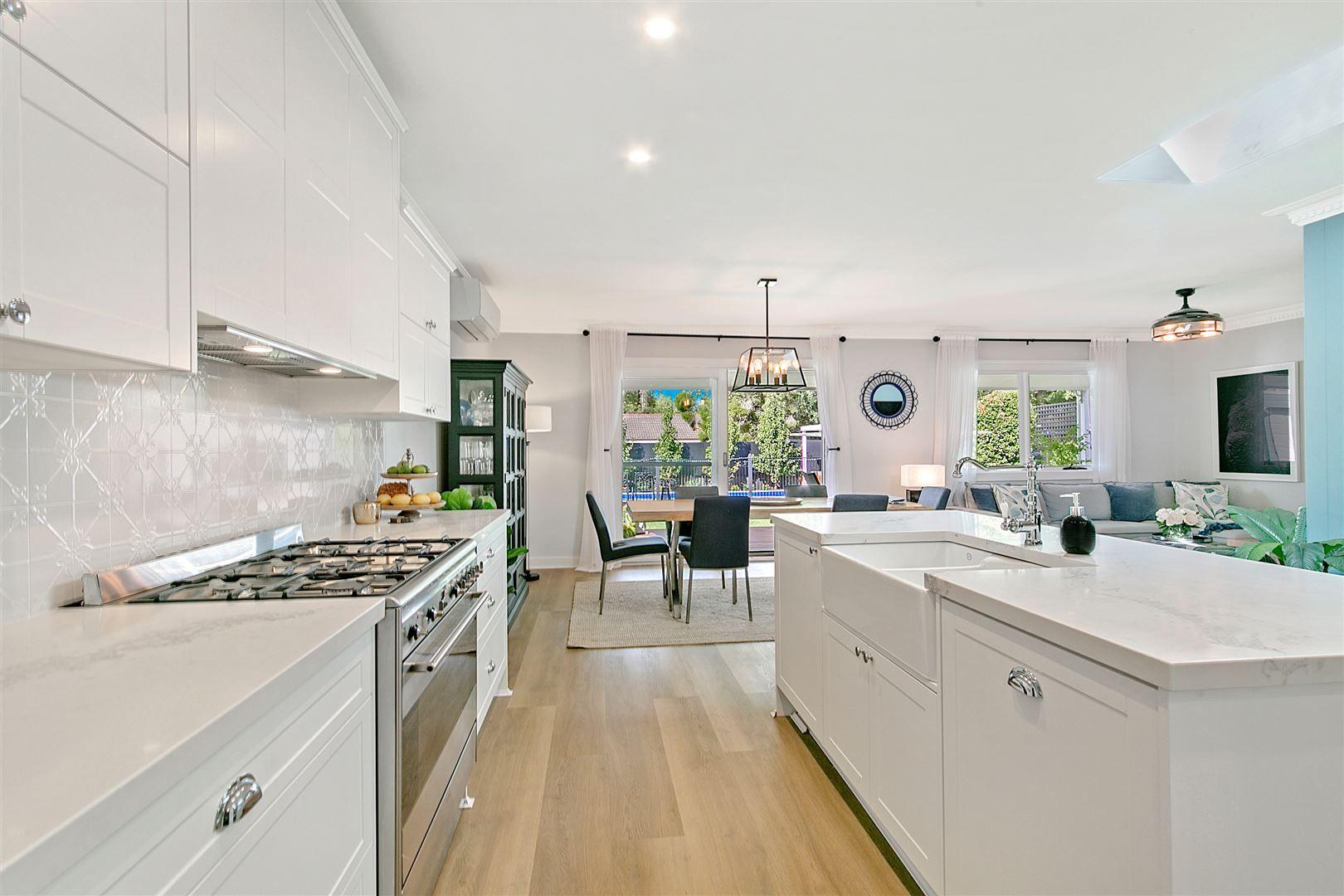 24 Chapel Street, Richmond NSW 2753, Image 2