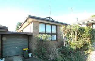 Picture of 2/21 Bellevue Avenue, Highton VIC 3216