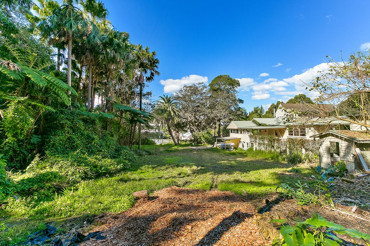 34 Nullaburra Road, Newport NSW 2106, Image 1