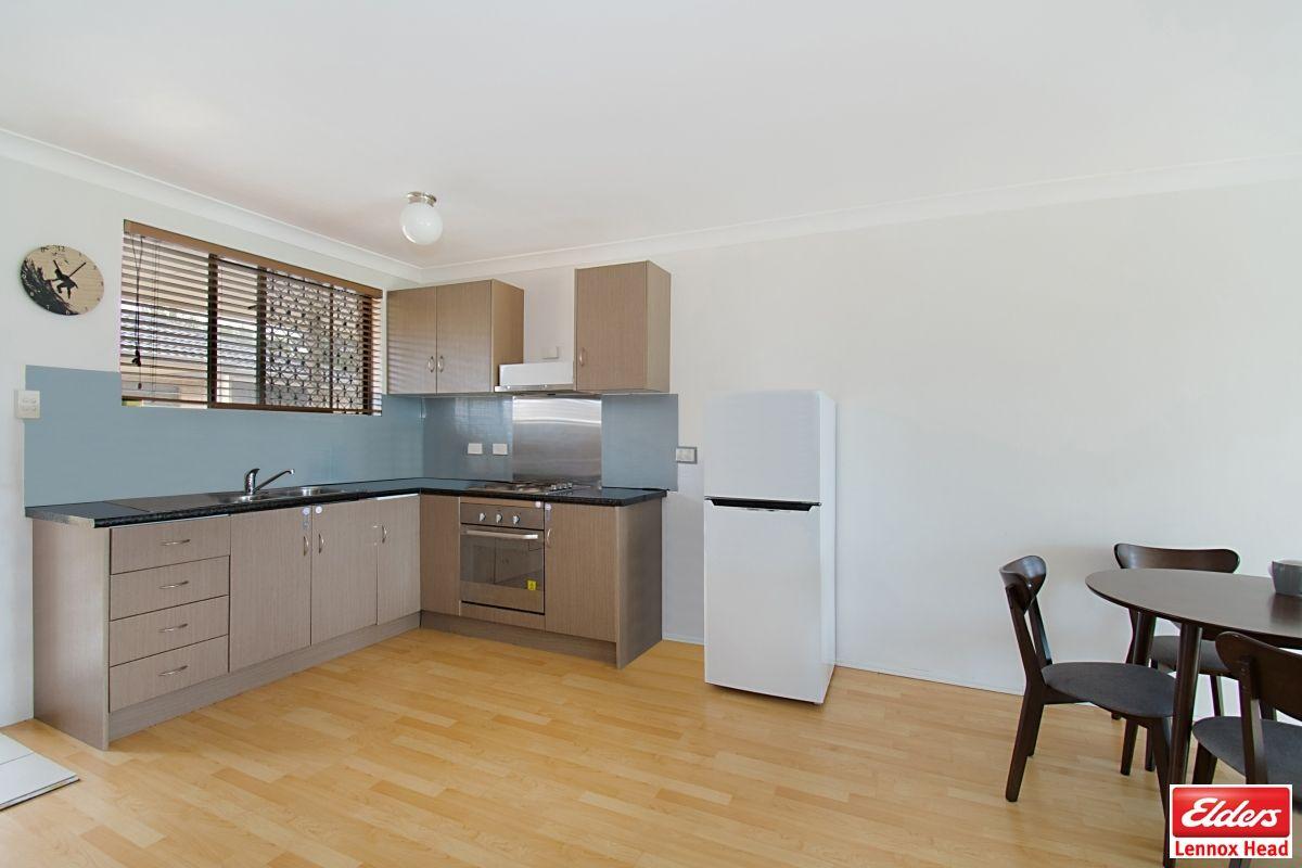 3/32 Owen Street, Ballina NSW 2478, Image 2