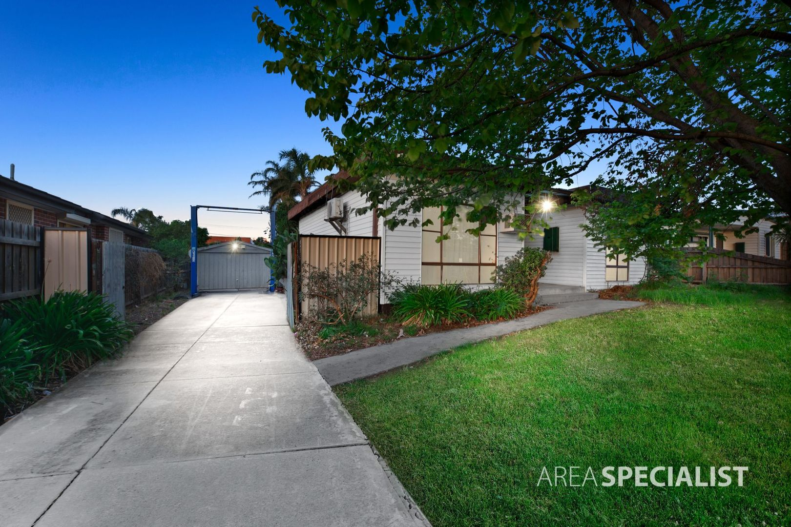 26 Shirley Street, St Albans VIC 3021, Image 1