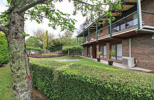 Picture of 6 Arnold Court, Woodend VIC 3442