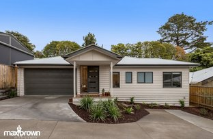 Picture of 2/39 Birmingham Road, Mount Evelyn VIC 3796
