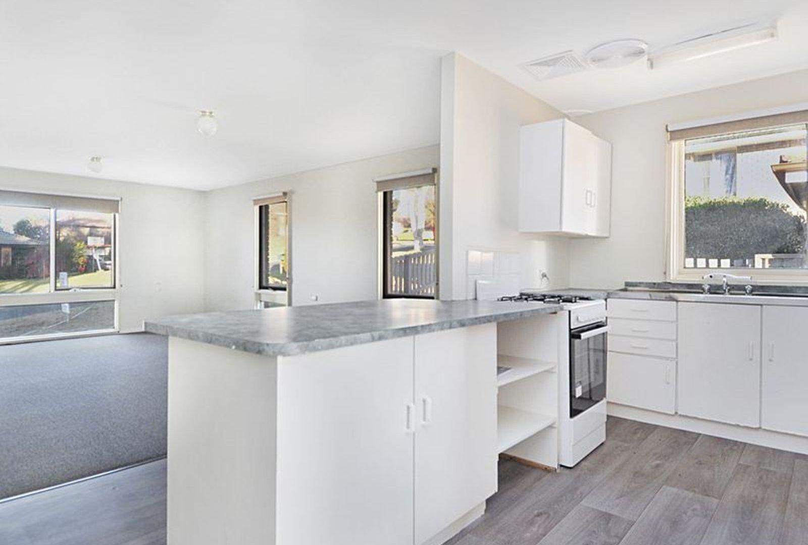 42 Biilmann Place, Windradyne NSW 2795, Image 1