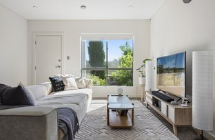Picture of 24/2 McCausland Place, Kellyville NSW 2155