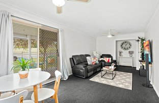 Picture of 8 Jones Avenue, Mount Warrigal NSW 2528