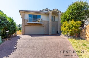 Picture of 17 Trent Street, Charlestown NSW 2290