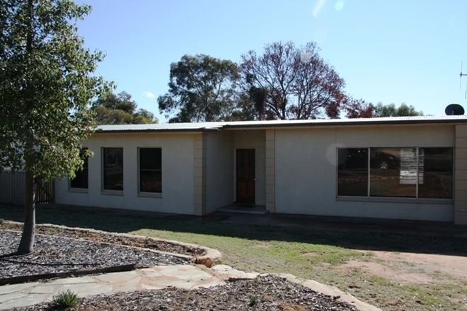 Picture of 12 Hayward Terrace, LOXTON SA 5333