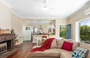 Unit 1/48 Wellington St, Mosman Park WA 6012