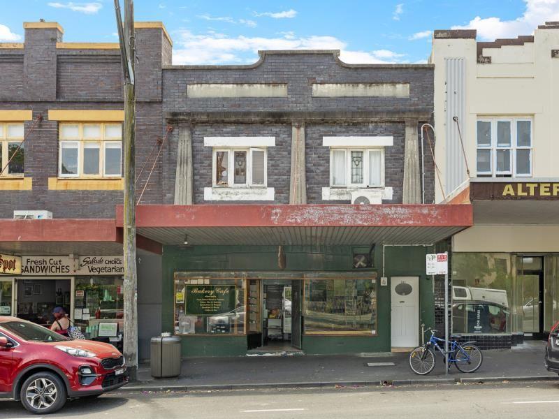 365 Glebe Point Road, Glebe NSW 2037, Image 0