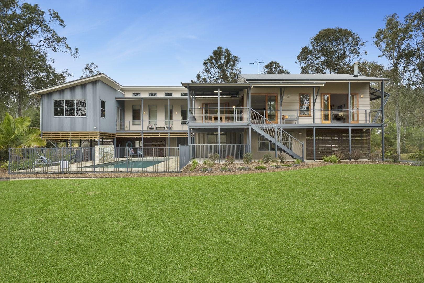 54 Kareela Drive, Highvale QLD 4520, Image 0