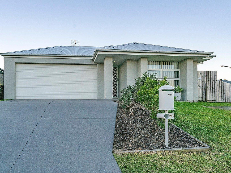127 McKeachie Drive, Aberglasslyn NSW 2320, Image 0