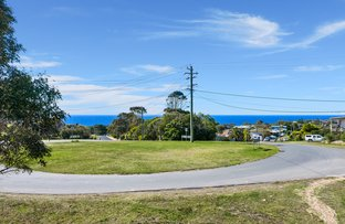 Picture of 37 Mummaga Way, Dalmeny NSW 2546