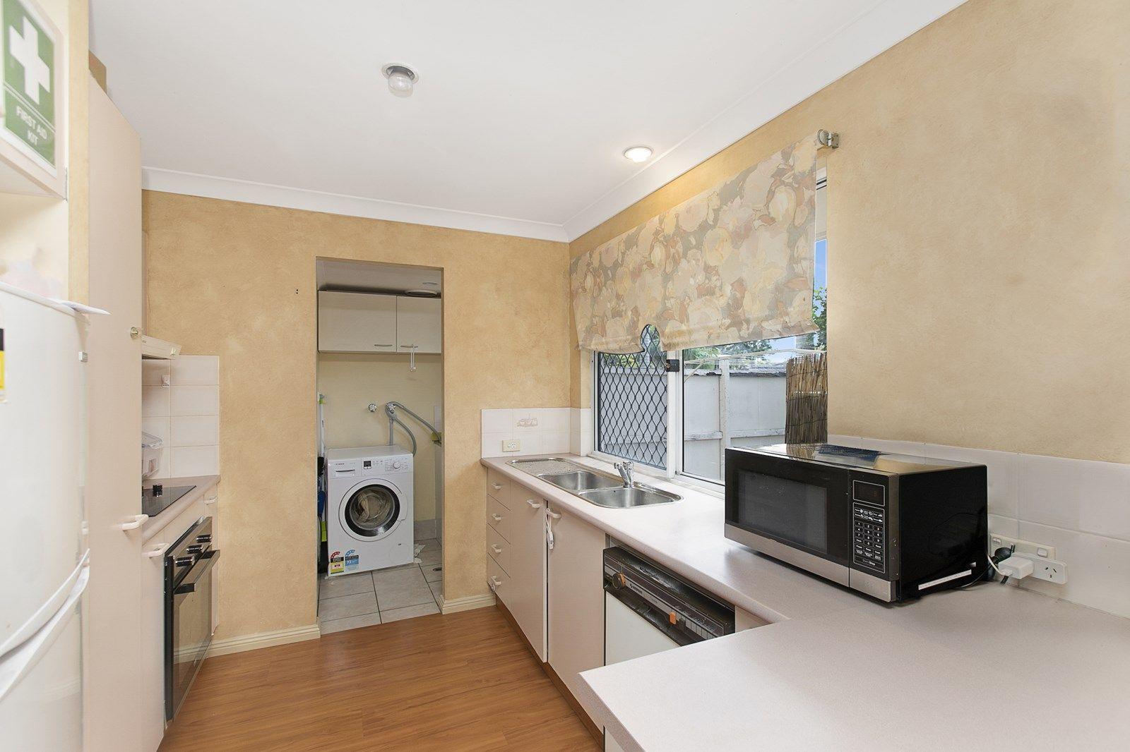 42/45 Nyanza Street, Woodridge QLD 4114, Image 2