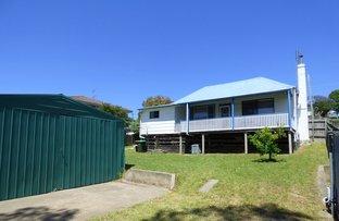Picture of 12 Flinders St, Eden NSW 2551