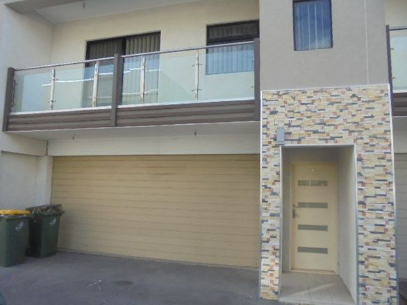 3/2a Ninth Avenue, Woodville North SA 5012, Image 0