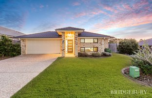 Picture of 15 Tarragon Parade, Griffin QLD 4503
