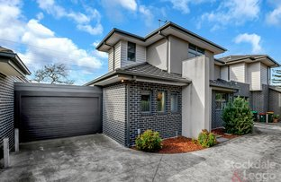 Picture of 2/3 Howard Court, Glenroy VIC 3046