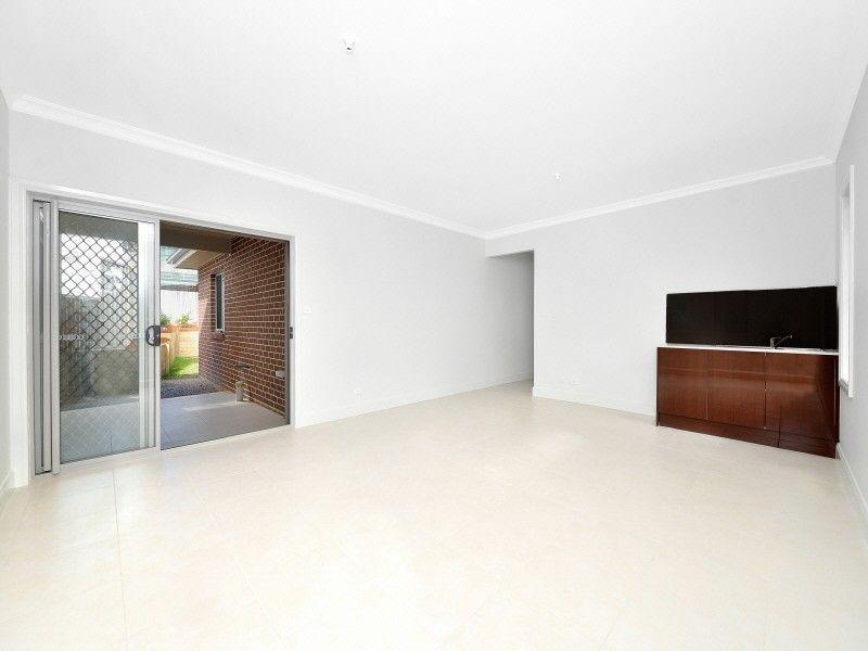 2 Yuruga Place, Lindfield NSW 2070, Image 1
