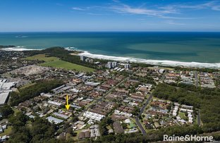 Picture of 64 Boultwood Street, Coffs Harbour NSW 2450